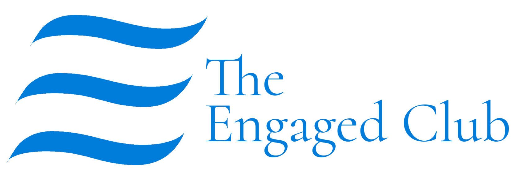 engaged-club-logo-thin