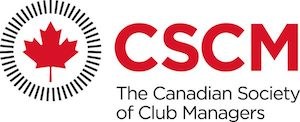 CSCM_LOGO_2C_POSITIVE-300wide