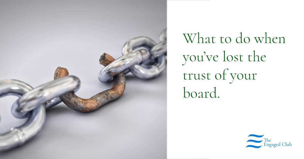 lost-trust