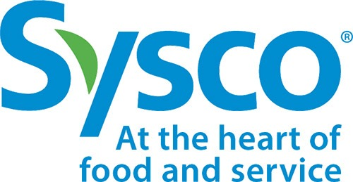 Approved-Sysco-Parent-Logos_01 (2)